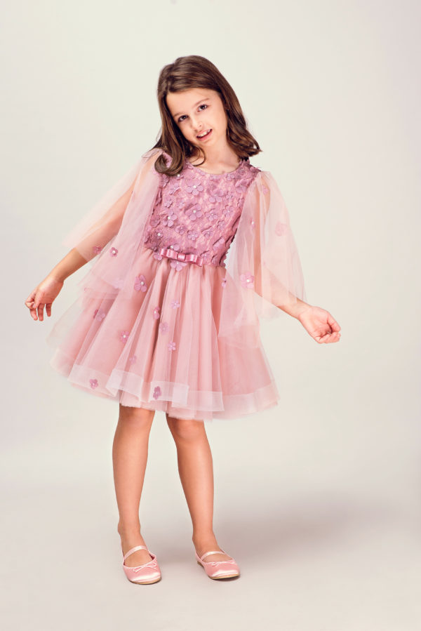 rochii fete