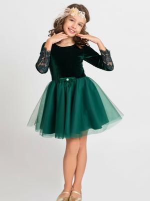 rochie fetita 9 ani