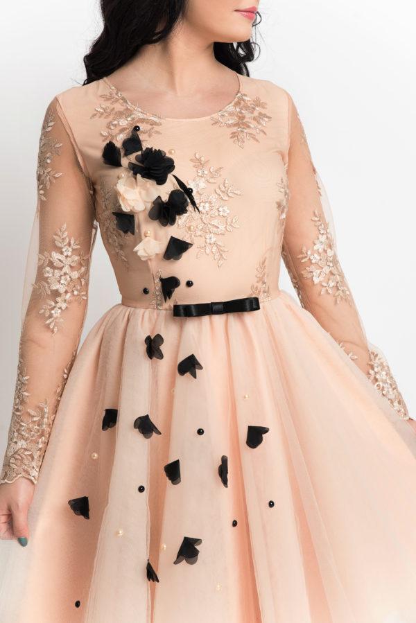 rochie seara
