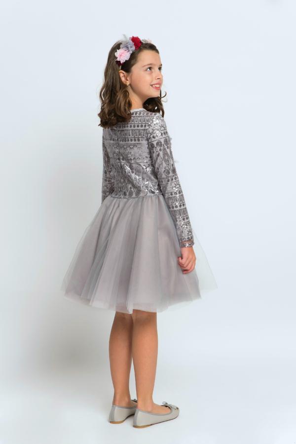 rochie eleganta