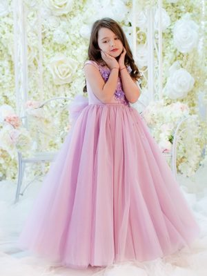 rochie fete 4 ani