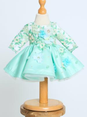 rochie fete 5 ani