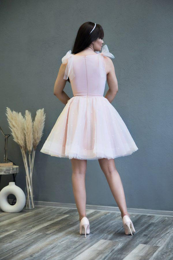 Rochie de Seara Magnolia Dress