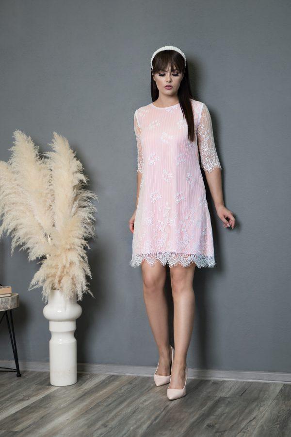 Rochie dama Pearl Dress