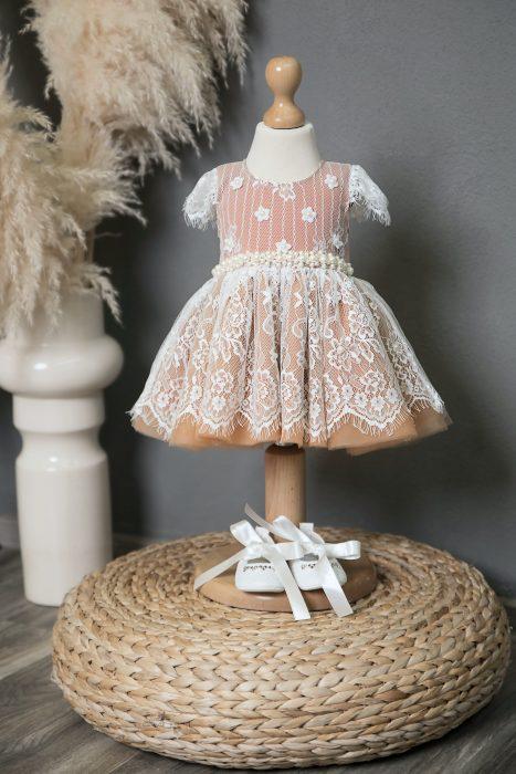 Rochie de Botez Kate Dress