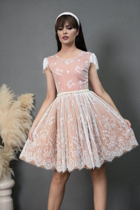 Rochie de Ocazie Kate Dress