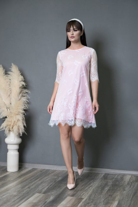 Rochie Unicat Pearl Dress