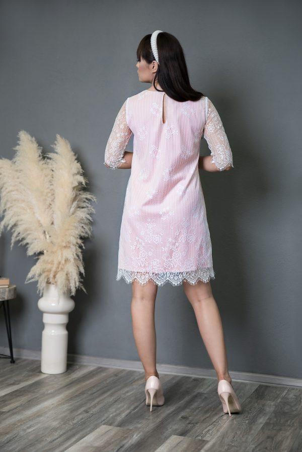 Rochie de Seara Pearl Dress